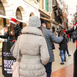 Piazzaitalia – Segway PT