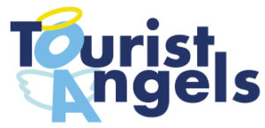 Tourist_Angels_LOGO_colore-01